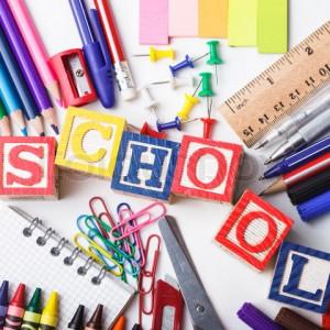 ترخیص کار لوازم التحریر مداد رنگی های برند