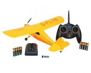 واردات و خرید اسباب بازی هواپیما از چین