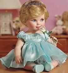 واردات انواع عروسک از گوانگجوی چین