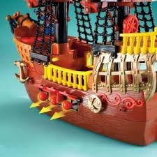 واردات اسباب بازی های خارجی از گوانگجو