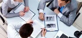 خدمات مشاوره بازرگانی خارجی