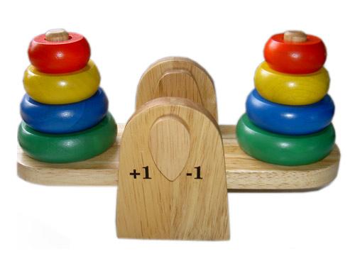 واردات اسباب بازی های آموزشی از دبی