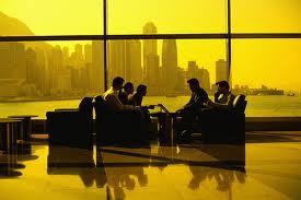 مشاوره بازرگانی خارجی مداوم جهت صادرات,واردات,ترخیص و ...