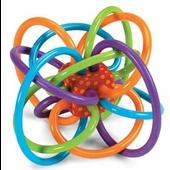 واردات اسباب بازی پلاستیکی از چین