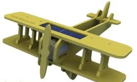 واردات  اسباب بازی خورشیدی از چین