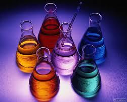 صادرات مواد شیمیایی به چین