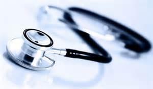 ترخیص کالاهای پزشکی