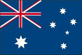 صادرات ایران به استرالیا