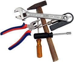 ثبت سفارش ابزار آلات صنعتی