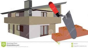 ثبت سفارش تجهیزات ساختمانی