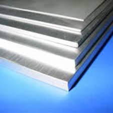 واردات ورق فولادی از چین