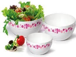 قیمت روز ظروف پلاستیکی
