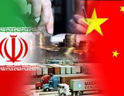 شرکت وارداتی کالا از چین
