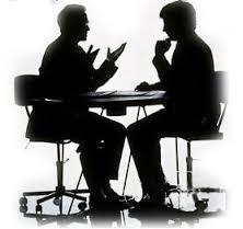مشاور بازرگانی خارجی