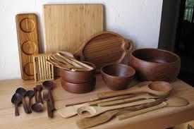 بازاریابی برای صادرات وسایل چوبی