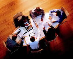 مشاوره بازرگانی خارجی به صورت حضوری