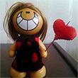 فروش مستقیم عروسک