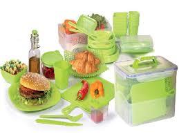 فروش انبوه ظروف پلاستیکی