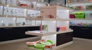 فروش انبوه لوازم پلاستیکی آشپزخانه