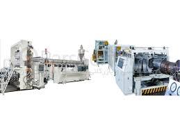 ثبت سفارش ماشین آلات خط تولید