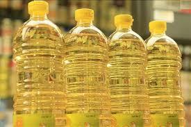 واردات خط تولید روغن مایع