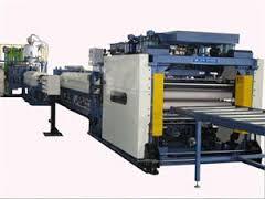 واردات خط تولید کارخانجات