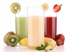 واردات خط تولید آب میوه