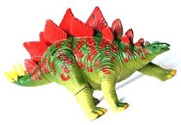 فروش پازل سه بعدی حیوانات