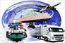 ترخیص کا1لا-واردات-صادرات